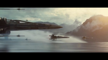 Star-Wars-7-trailer-83