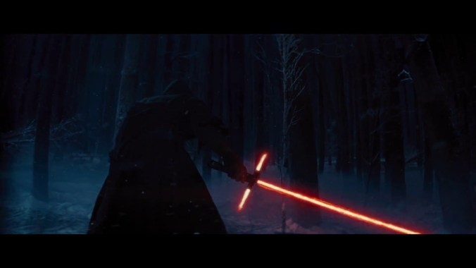 Star-Wars-7-trailer-97