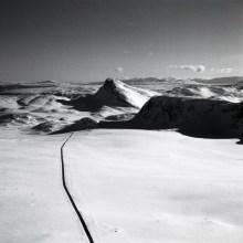 [Mystère #139] Valdresflye et la route 51 en Norvège