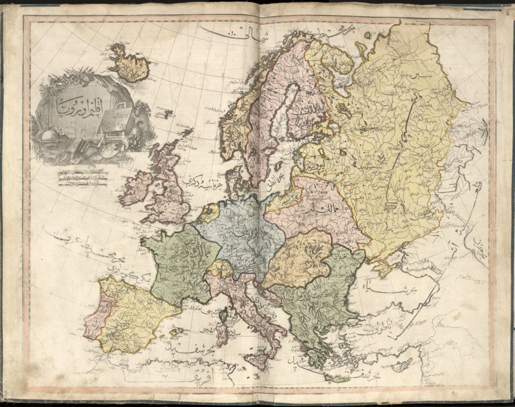 cedid-atlas-carte-musulman-02-europe
