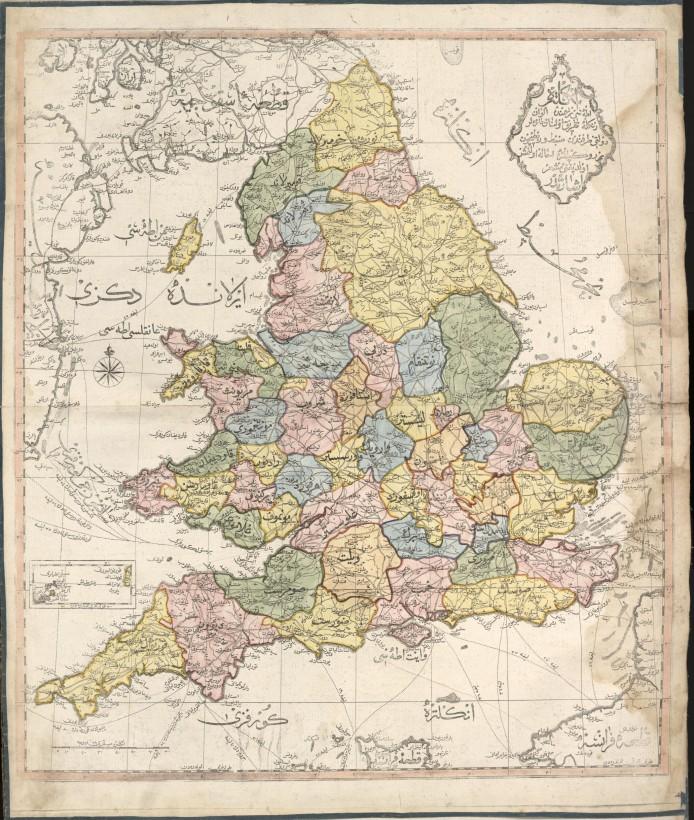 cedid-atlas-carte-musulman-09