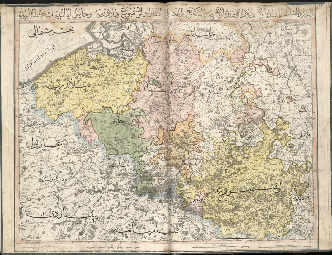 cedid-atlas-carte-musulman-11