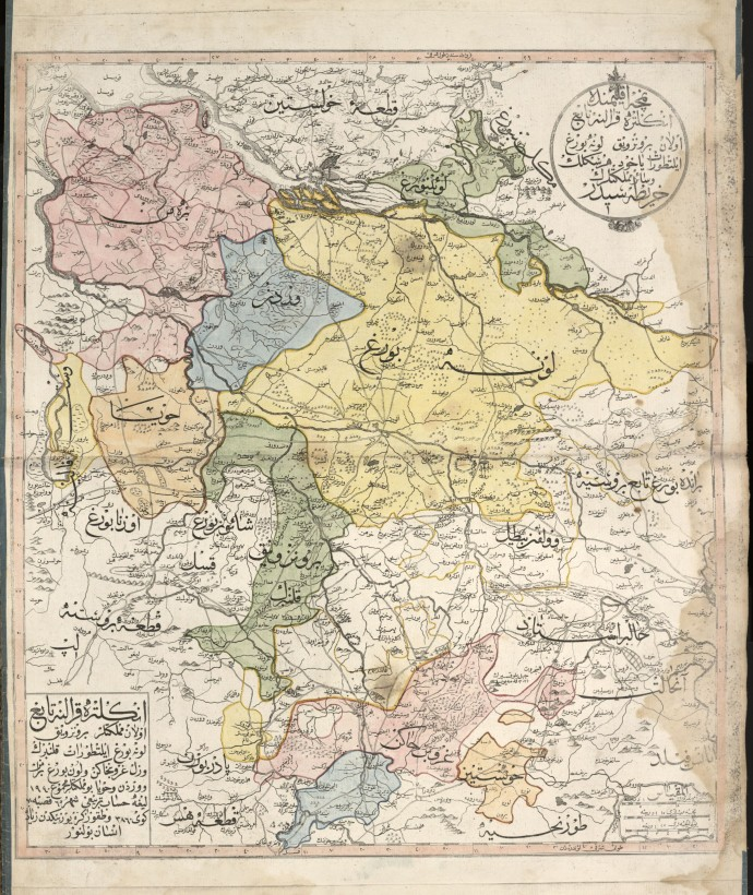 cedid-atlas-carte-musulman-13