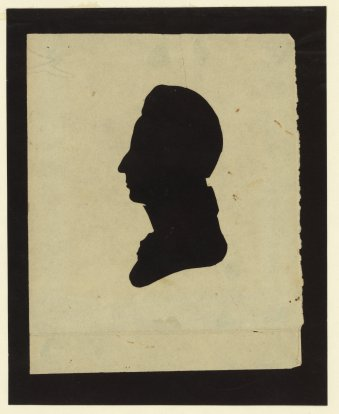 Silhouette-of-man-facing-left-1-1761