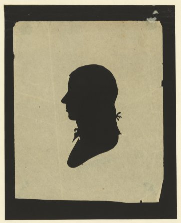 Silhouette-of-man-facing-left-10-1761