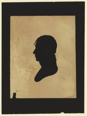 Silhouette-of-man-facing-left-11-1761