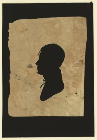 Silhouette-of-man-facing-left-12-1761