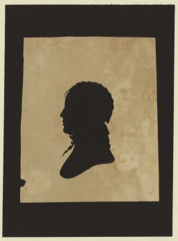 Silhouette-of-man-facing-left-6-1761