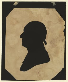 Silhouette-of-man-facing-left-8-1761