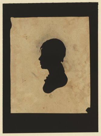 Silhouette-of-unidentified-boy-facing-left-1761
