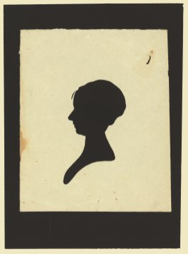 Silhouette-of-woman-facing-left-2-1761