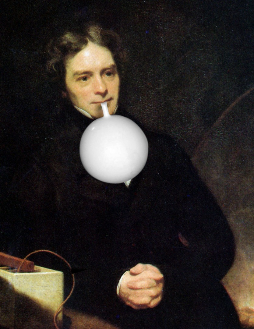 faraday-ballon-bouche