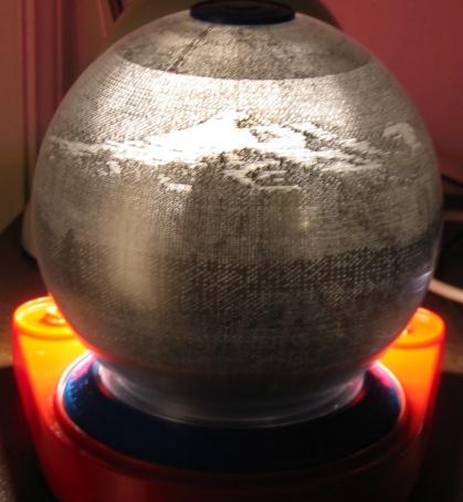 doodle-dome-motorise-04