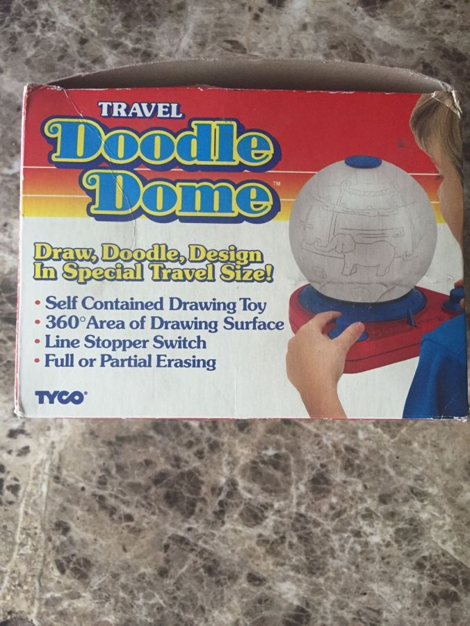 tyco-doodle-dome-boite-02