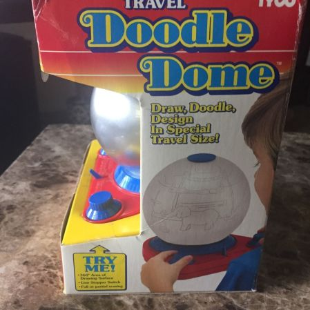 tyco-doodle-dome-boite-05