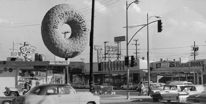 big-donut-restaurant-03