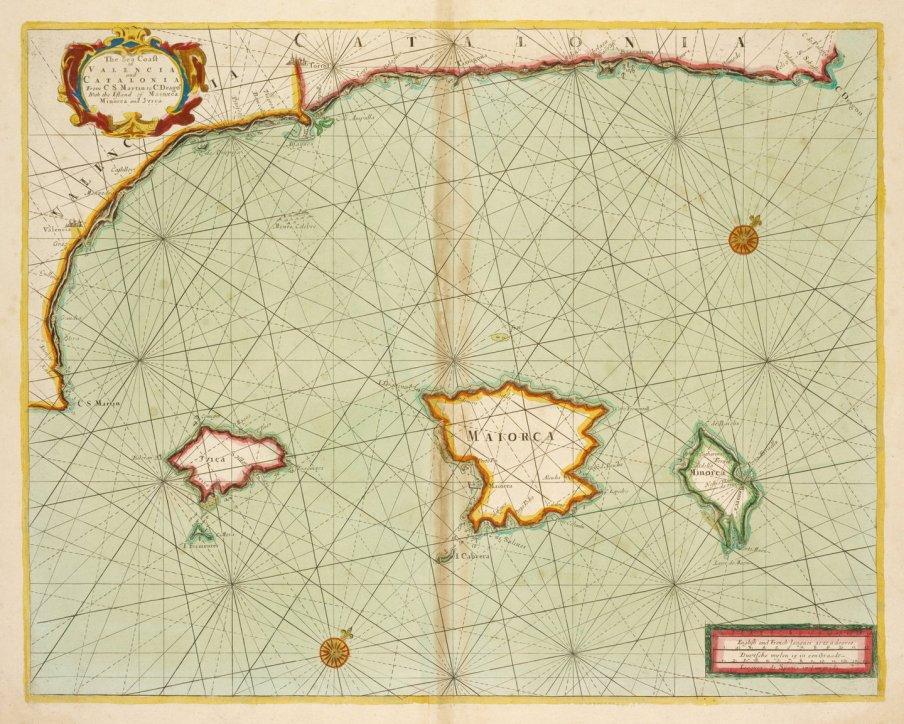 carte-atlas-cote-monde-ocean-ancienne--001