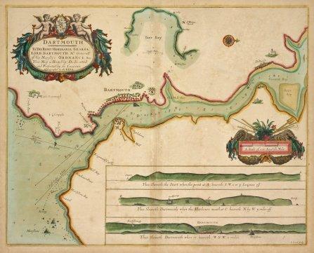 carte-atlas-cote-monde-ocean-ancienne--004