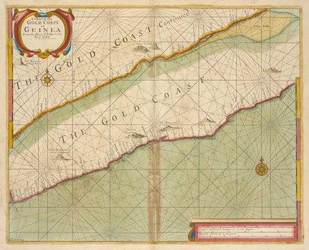 carte-atlas-cote-monde-ocean-ancienne--006