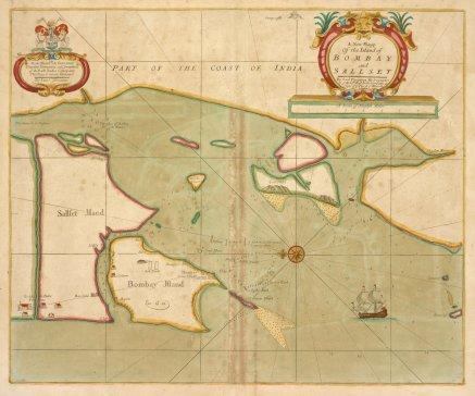 carte-atlas-cote-monde-ocean-ancienne--008