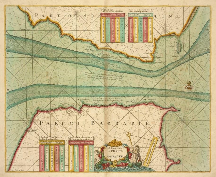carte-atlas-cote-monde-ocean-ancienne--009