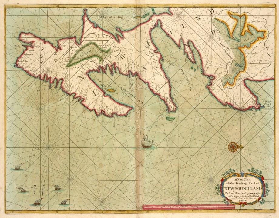 carte-atlas-cote-monde-ocean-ancienne--012