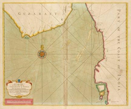 carte-atlas-cote-monde-ocean-ancienne--013