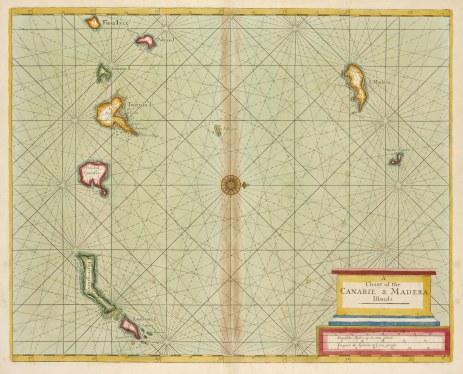 carte-atlas-cote-monde-ocean-ancienne--018