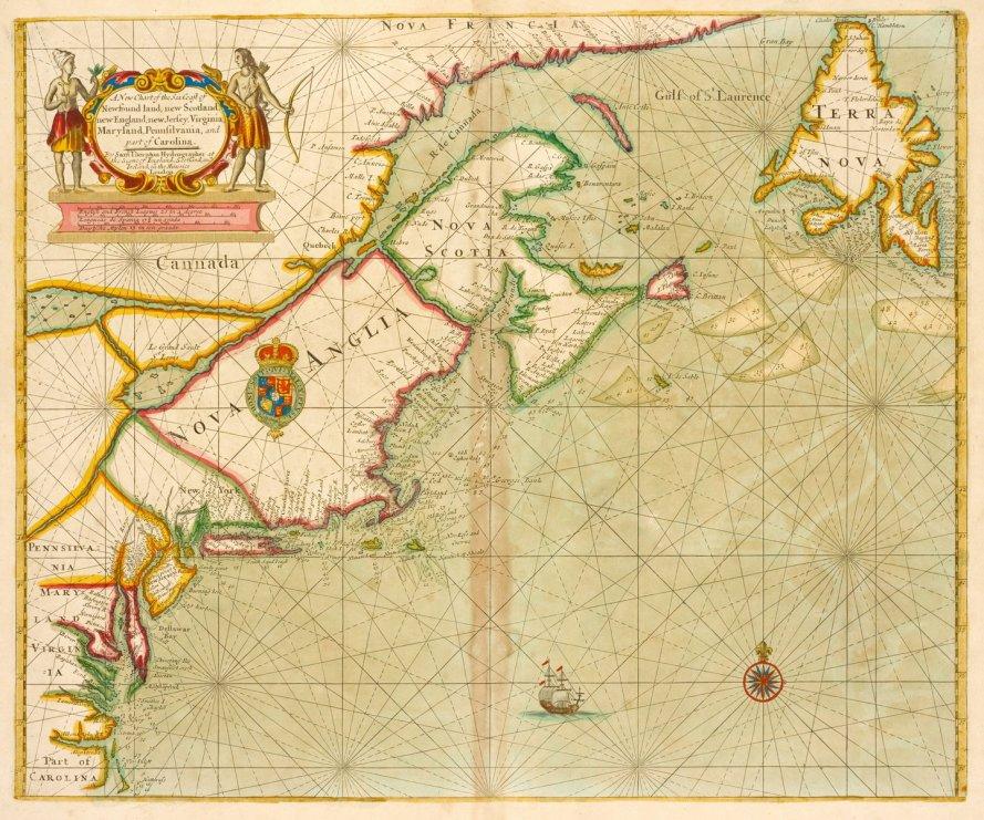 carte-atlas-cote-monde-ocean-ancienne--020