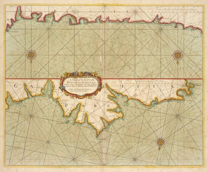 carte-atlas-cote-monde-ocean-ancienne--021