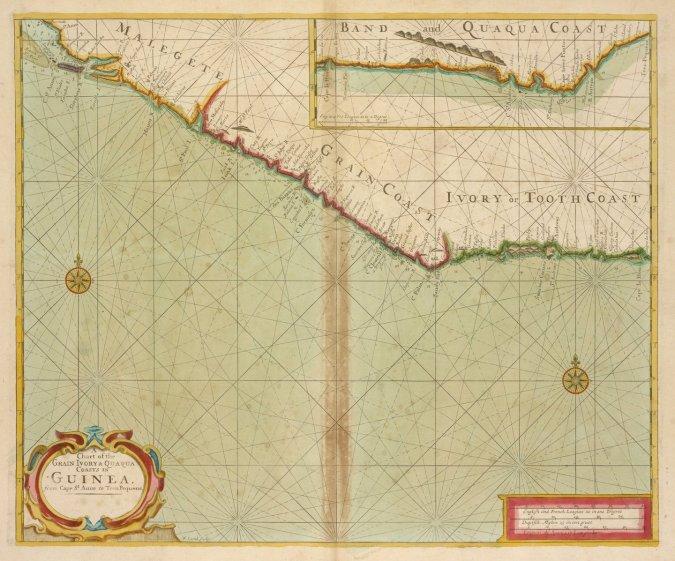 carte-atlas-cote-monde-ocean-ancienne--022