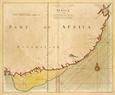 carte-atlas-cote-monde-ocean-ancienne--026