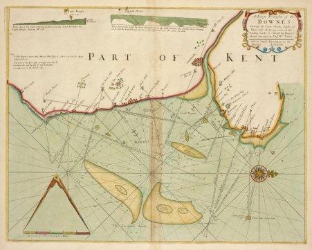carte-atlas-cote-monde-ocean-ancienne--027