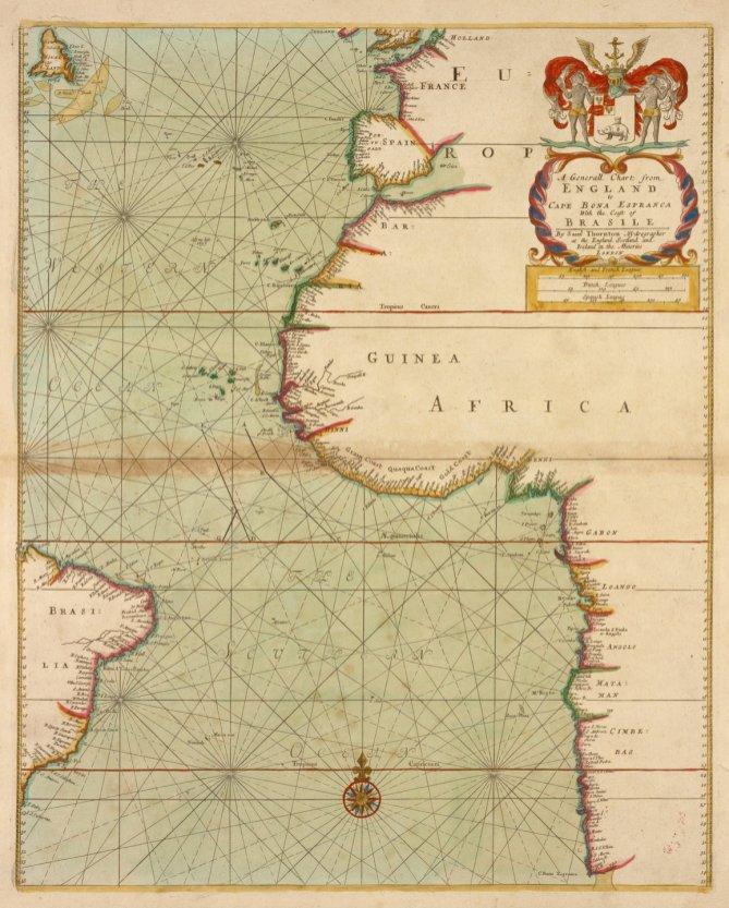 carte-atlas-cote-monde-ocean-ancienne--031