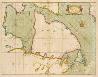 carte-atlas-cote-monde-ocean-ancienne--033