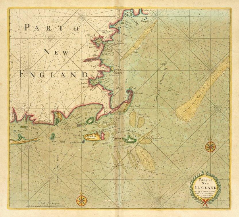 carte-atlas-cote-monde-ocean-ancienne--041