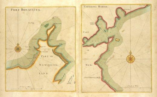 carte-atlas-cote-monde-ocean-ancienne--042