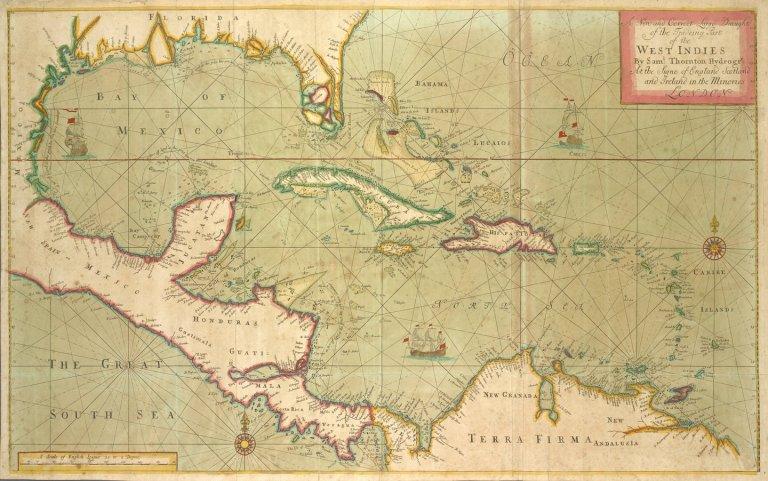 carte-atlas-cote-monde-ocean-ancienne--055