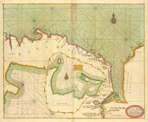carte-atlas-cote-monde-ocean-ancienne--056