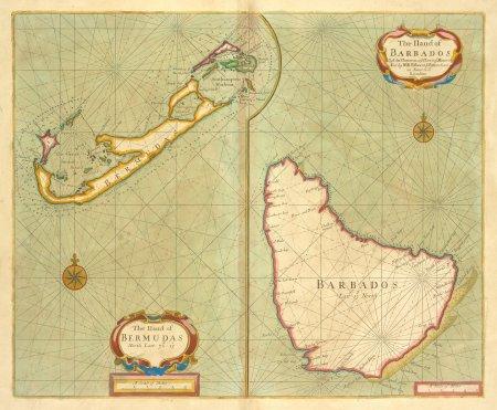 carte-atlas-cote-monde-ocean-ancienne--057
