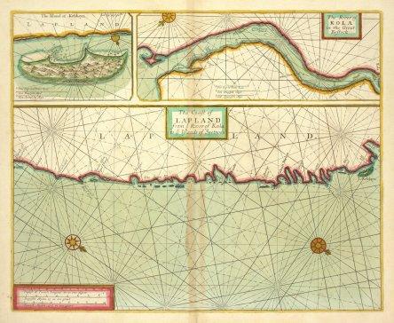carte-atlas-cote-monde-ocean-ancienne--069