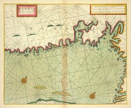 carte-atlas-cote-monde-ocean-ancienne--071