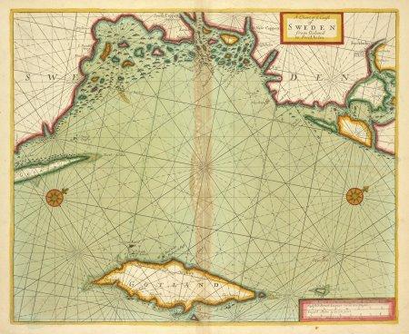 carte-atlas-cote-monde-ocean-ancienne--075