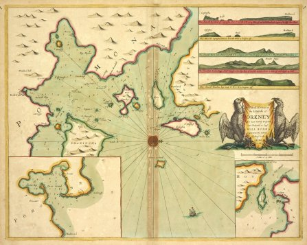 carte-atlas-cote-monde-ocean-ancienne--079