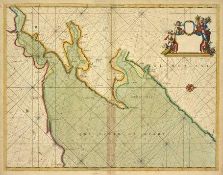 carte-atlas-cote-monde-ocean-ancienne--080