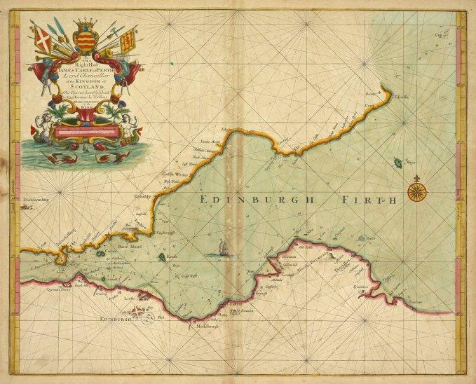 carte-atlas-cote-monde-ocean-ancienne--081