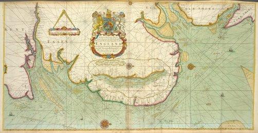 carte-atlas-cote-monde-ocean-ancienne--083