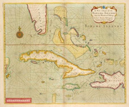 carte-atlas-cote-monde-ocean-ancienne--089