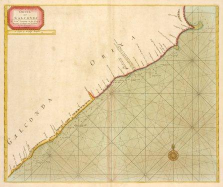 carte-atlas-cote-monde-ocean-ancienne--091