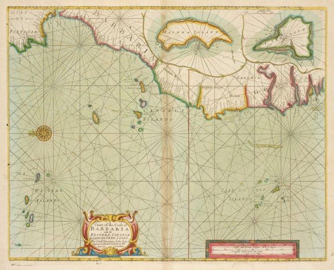 carte-atlas-cote-monde-ocean-ancienne--092